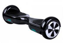 hoverboards 4,5 / hoverboards
