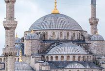 Mosque ♥️