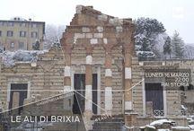 Brescia <3