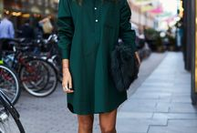 Street styler 2017✨