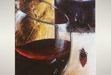 bor szőlő