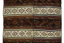 Carpet _hali