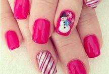 GABY nails