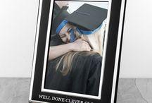 Graduation Day Gift Inspiration