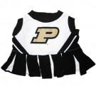 Purdue Dog Sports Apparel