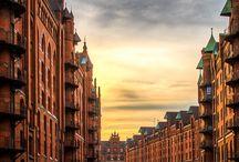 Amsterdam / Découvrez nos inspirations sur les voyages à Amsterdam avec Jet tours.