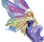 """Farewell Fairy Line! / For the past 12 years I have been the CEO and creative director of a line of 150+ """"magical natural science"""" products to enchant and empower children and adults.  We are closing the business on 4-30-12.  See our last newsletter for an amazing closeout sale and a special donation program for the kids at Shriner's Hospital, Tampa. http://archive.constantcontact.com/fs072/1101501560745/archive/1109542628254.html"""