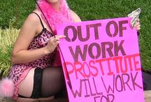 funny images / Dr. Bawdy's collection of his favorite funny images