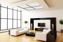 Make your property appealing with home staging