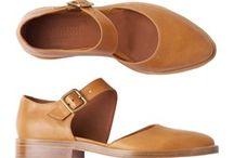 malu's shoes