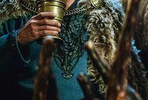 Vikings Last Kingdom