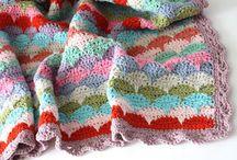 Fany@123 / Crochep
