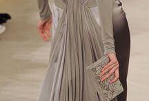 Vestido de novias modernos
