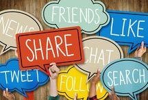 pr & marketing / trends, news, statistics