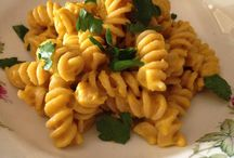 Skinnymixer's Vegetarian / Skinnymixer's vegetarian #thermomix recipes