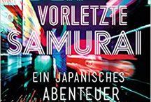 Reisen & Abenteuer / Reiseberichte, Biografien, Reiseführer