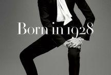 věk a moda