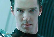 Benedict!!!!
