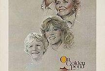 My Favorite Movies / by Carolyn Collins-Lee