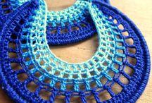 sininen korvis