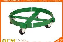 XingYi Hand Truck&Trolley&Shop Desk / www.chinametalmanufacturer.com