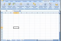 Microsoft Excel Courses Channelize Better Business Opportunities Now / The project management and the resource allocation are two greatly placed benefits or rather luxurious boons of the Microsoft excel training in Singapore. The training is just synonymous to having spent an extravagant amount in other hiring of professionals in the company.