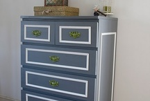 All about Ikea Hacks