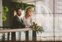 Amazing North East Wedding Suppliers