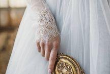 Wedding-Details photos