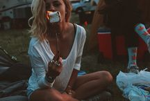 Festival // Summer