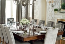 Home Decor :: Dinning