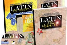 Latin Possiblities