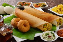 Bhojanguru in Ghaziabad / Bhojanguru is a online food service provider organization in Delhi/NCR. We have started our business from Ghaziabad UP. A great number of hotels and restaurant are with us to serve you at your door.