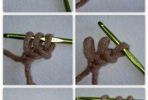 maglia tubolare