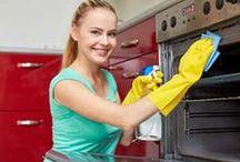 tisztítás