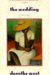 Reading List / by Aisha E
