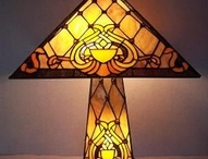 Style: Art Deco