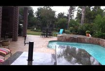 Outdoor Homescapes Videos / Check out these videos to see 2 of our finished Outdoor Living Spaces!
