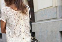 Women's Fashion that I love / Devine