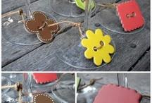 Create - Crafty Fab / crafts, home, paper, fabric, re-purpose,