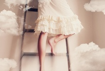 Dreams / http://lauracrean.wordpress.com/understanding-and-interpreting-dreams/