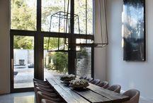 wooden_interiors
