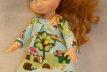 nuken vaatteet