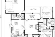 Brenda's Floorplans