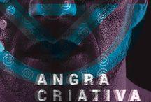 Angra Criativa T015