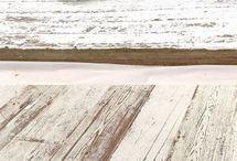 Parsoseli lemn