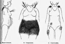 Cuerpos enrrgeticos