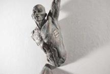 bv theorie sculptuur 2015