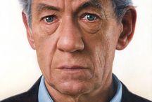 Cb🇬🇧 1939 Ian McKellen