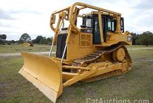 CAT Auction Services 2/14/14 Orlanda, FL Auction Highlights / http://www.catauctions.com 5000 Oren Brown Road Kissimmee, FL 34746